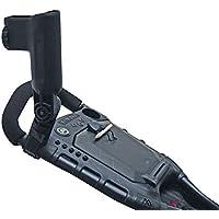Big Max Porte-parapluie avec système QuickFix Pro pour chariots BigMax