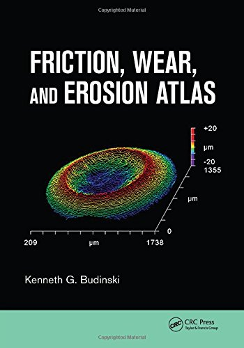 Friction-Wear-and-Erosion-Atlas