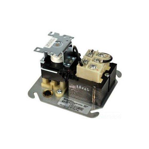 4011FC Jard Aftermarket Replacement Fan Control Center Relay 40VA 24 Volt Secondary
