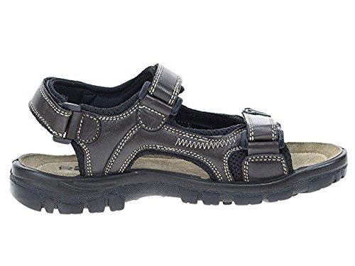 Modèle Sandale Homme Sandale Rohde Homme Modèle Rohde 5896 pfSSYwqC