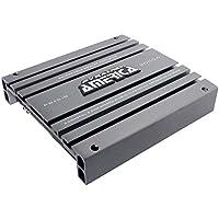 Pyramid PB2518 - Amplificador Mosfet (2 canales, 3000