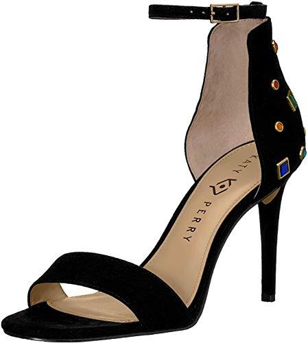 Katy Perry Women's The The Josephina Heeled Sandal