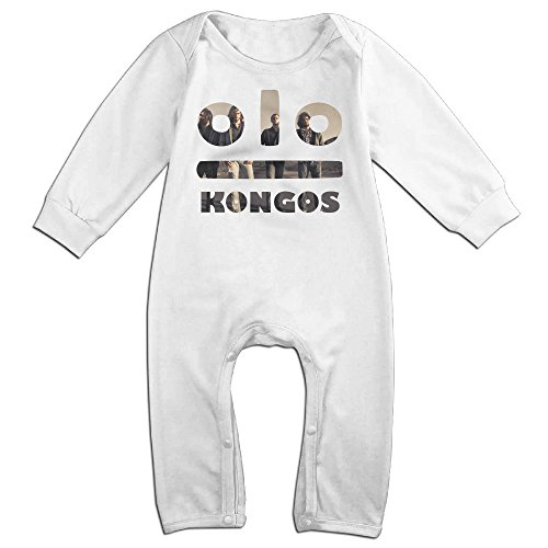 kamici-inflant-kongo-band-poster-long-sleeve-romper-suit-climb-clothes-white-12-months