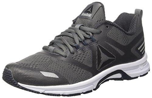 Reebok Ahary Runner, Zapatillas de Running para Mujer: Amazon.es: Zapatos y complementos