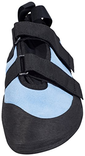 Blue Blue Kletterschuhe LACD LACD LACD LACD Kletterschuhe Blue Kletterschuhe xTd8gwx