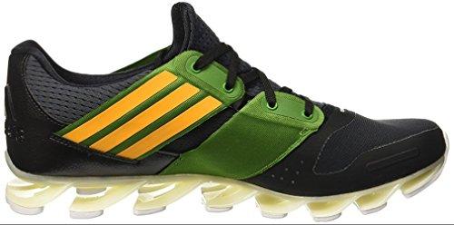 99Y1 Amazon adidas Springblade Solyce Aq5241 Schuhe Gr. 47 1/3