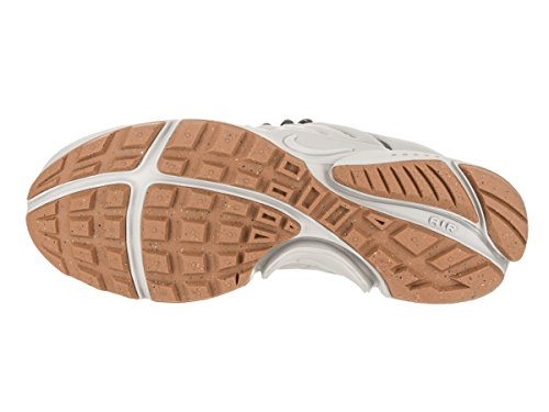 uni Presto Femme Re 7 10 Lumi 5 Shoe Royaume os Nike Prm Running Utility Mid Us Air pnEqxF