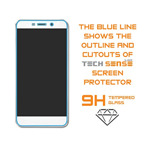 9H-Glass-Screen-Protector-By-Tech-Sense-Lab