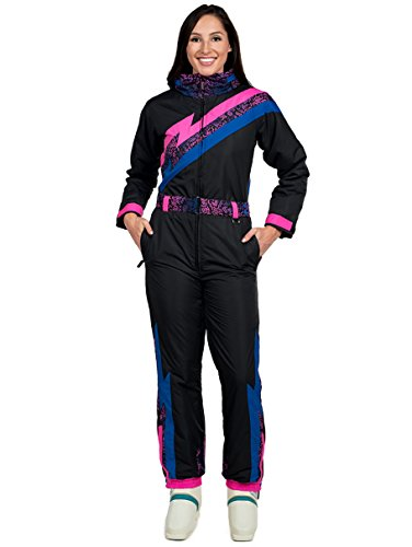 393c790fee One Piece Ski Suit - Trainers4Me
