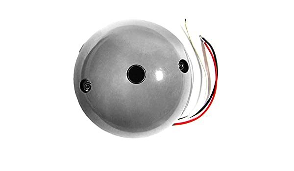 Cablematic Micr/ófono ambiente para CCTV MIC-04