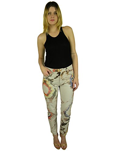 isabel-marant-etoile-womens-antique-pink-ralone-girlfriend-jeans-42