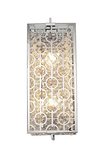Price comparison product image Ove Decors Ashcombe III Sconce Light Fixture