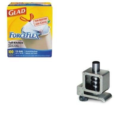 kitcox70427swi74865-value-kit-swingline-replacement-punch-head-for-swi74030-74031-hole-punch-swi7486