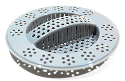 hydroswift-fast-draining-kitchen-sink-strainer-replaces-sink-basket-sink-strainer-basket-food-cover-