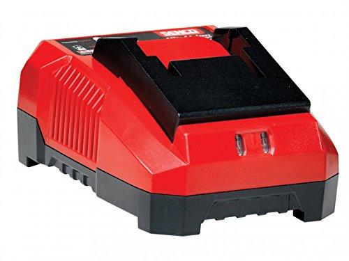 VB0159EU 18 Volt Fast Battery Charger DS5550 / DS5525 / DS7525