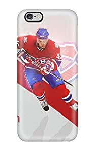 Rowena Aguinaldo Keller's Shop New Style 4557531K489705724 montreal canadiens (62) NHL Sports & Colleges fashionable iPhone 6 Plus cases