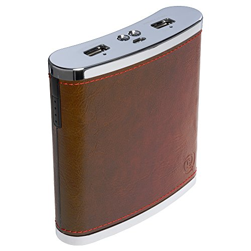 digital-treasures-props-powerflask-travel-charger-retail-packaging-brown