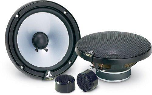 JL Audio TR650-CSi 6-1/2