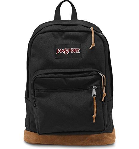 jansport-right-pack-bookbag-black-o-s