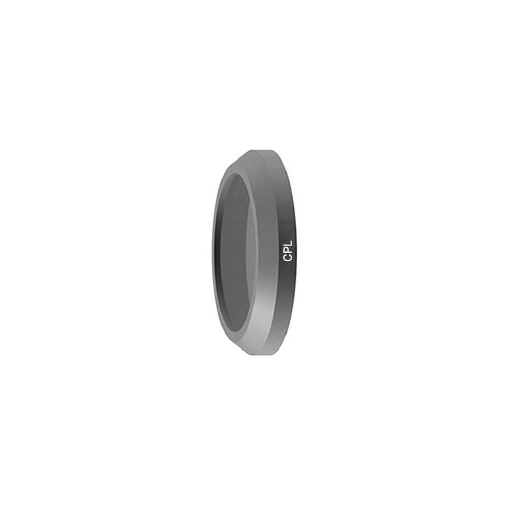 CPL ND4 ND32 Lens Filter for Parrot ANAFI Drone Gimbal Kamera Lens ND8 ND16 MCUV B bescita Parrot ANAFI Drone Gimbal Kamera Lens