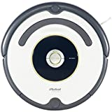 irobot roomba 581 staubsaug roboter funkfernbedienung programmierfunktion extra. Black Bedroom Furniture Sets. Home Design Ideas