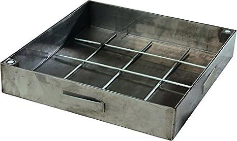 Vasca Da Bagno Piccola Esterna : Chiusino eco da riempire acciaio inox vasca da bagno profondità