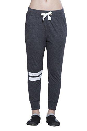 a3f552f7c822d Sportswear > Women > Clothing And Accessories | desertcart