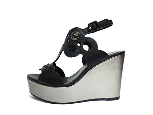 Sandals Bruno Women's Premi Women's Bruno Sandals Premi qOYp4vw