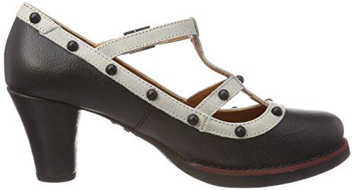 Zapatos St de Memphis Art Tropez Tac 1076a InzxST
