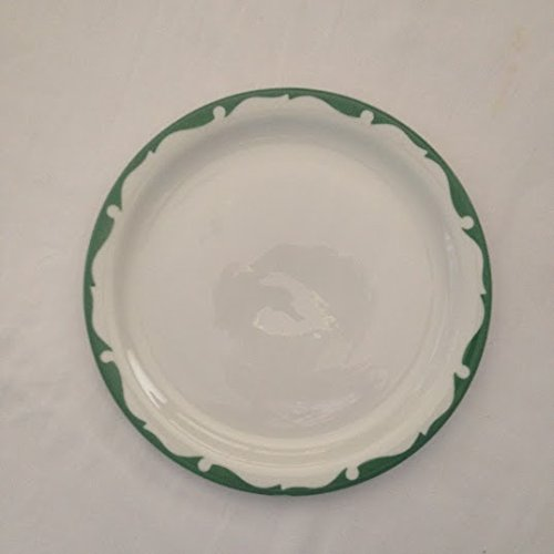Shenango China Dinner Plate 8.75