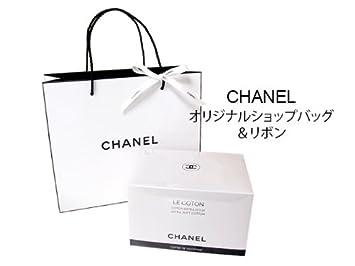 1051147810b5 Amazon | CHANEL(シャネル) LE COTON オーガニックコットン 100枚入 ...