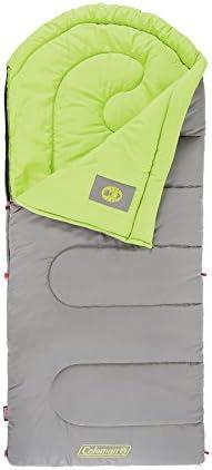 Coleman Dexter Point Sleeping Bag