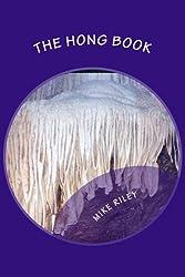The Hong Book