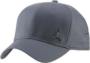 cf2d8ec7376f9 Nike Jordan clc99 Metal Jumpman