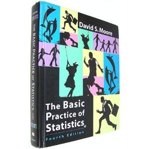 basic business statistics 4th edition pdf