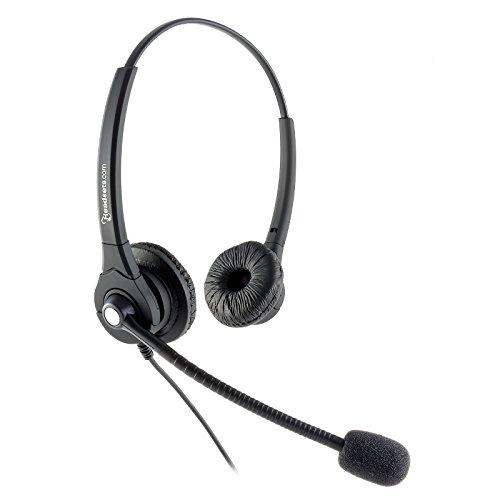 Nortel Corded Phone - 5