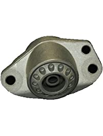DEA SP9179 Rear Left and Right Strut Mount