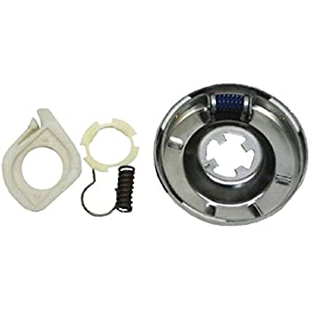 Amazon Com 285785 Washer Clutch Kit For Whirlpool Kenmore