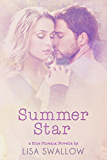 Summer Star (The Blue Phoenix Series Book 1.5)