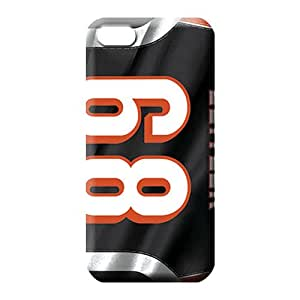 iphone 4 4s covers Designed Protective Stylish Cases phone cover skin cincinnati bengals nfl football