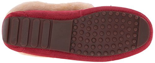 Red w India w Pajar India Pajar Women's Women's Pajar India Red Women's nqYzw1n5