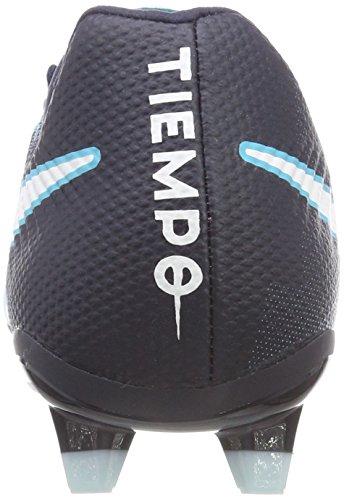 Legend Bleu Mixte Tiempo Bleu Bleu Nike de VII Obsidienne 414 Jr Turquoise FG Chaussures Blanc Football Gamma Enfant Glacier 1fWqPE