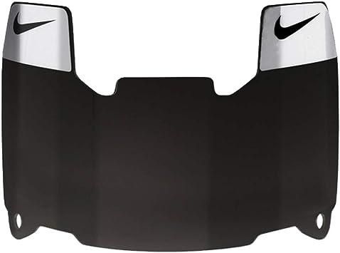 Nike Gridiron Eye Shield 2 0 With Decals