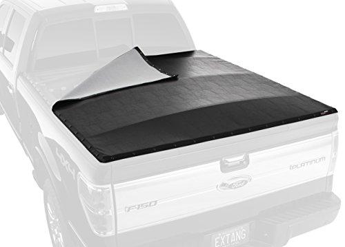 EXTANG 2415 Blackmax Snap Tonneau Cover - fits F150 (8 ft...