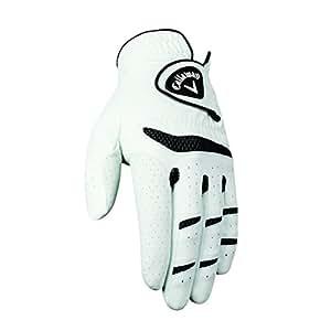 Callaway Golf Fusion Pro Glove (Left Hand, Small)
