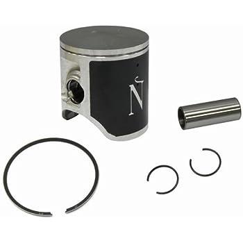 Namura NX-70040-C 67.46mm Piston Kit
