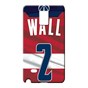 samsung note 4 Appearance Anti-scratch Pretty phone Cases Covers mobile phone carrying cases player jerseys