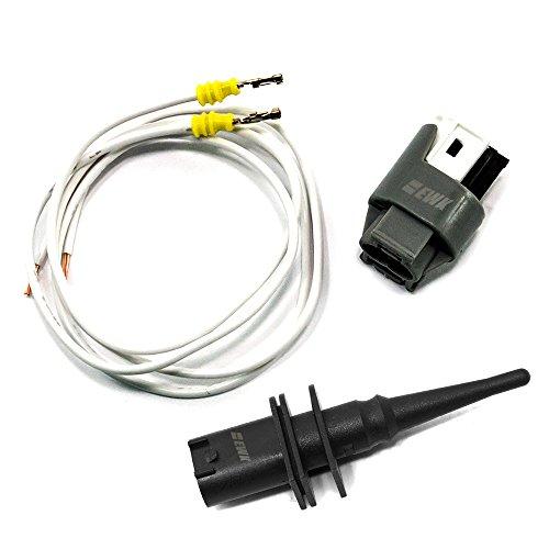 (EWK Ambient Air Temperature Sensor)