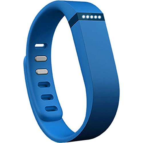 FitBit Wireless Activity Sleep Wristband