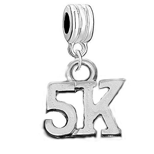 5k Runner (